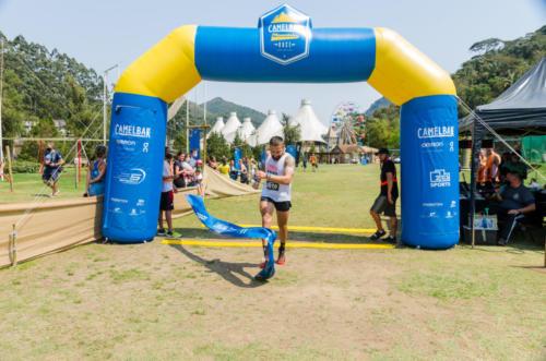 Camelbak Mountain Race Le Canton 2021